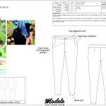 CA0014 - Calça feminina - arquivo-ads-audaces